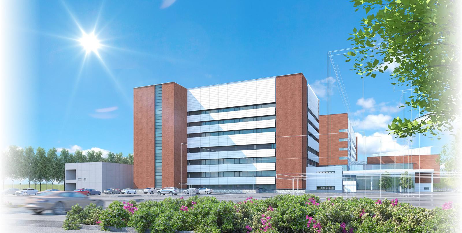 医科 薬科 大学 病院 東北